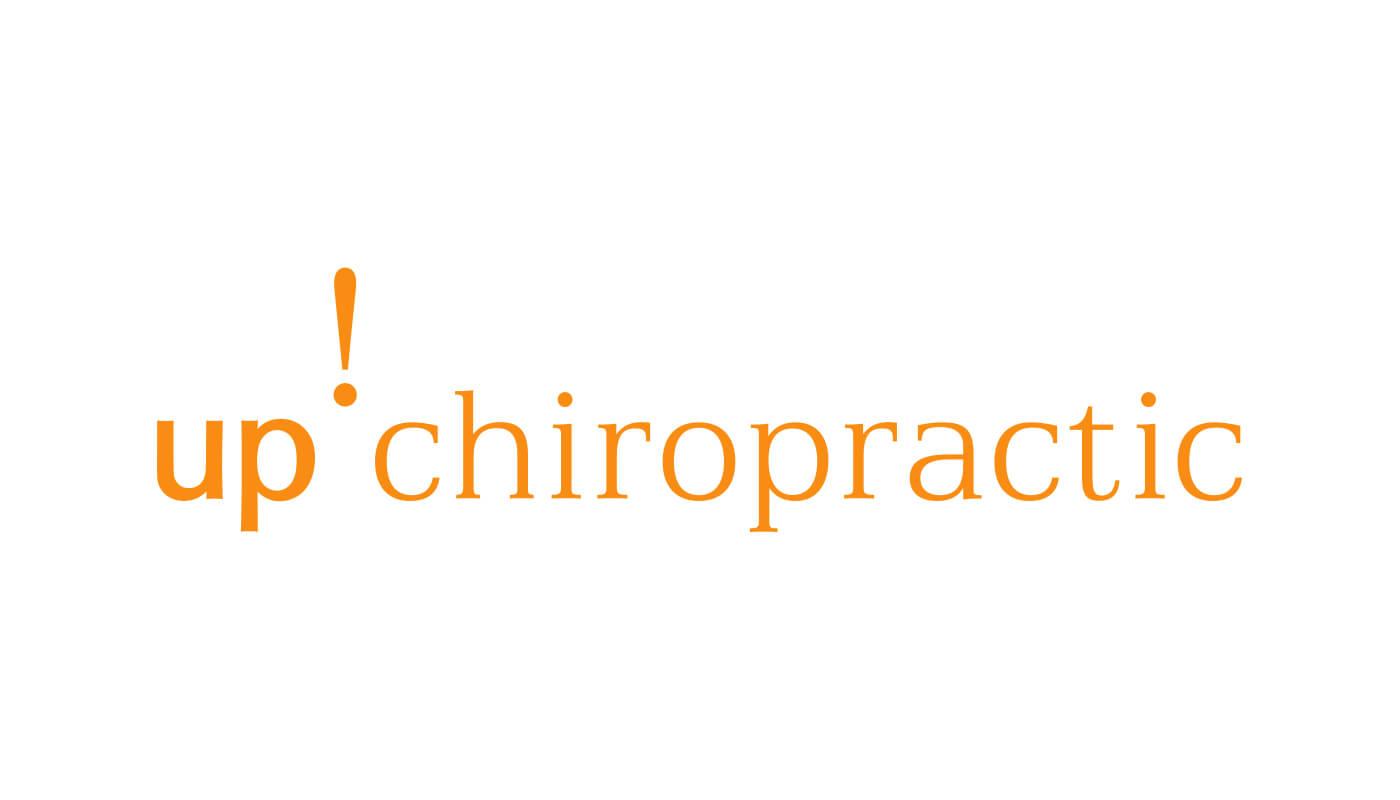 up!_chiropractic