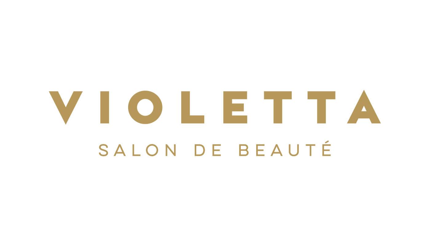 violetta_logo