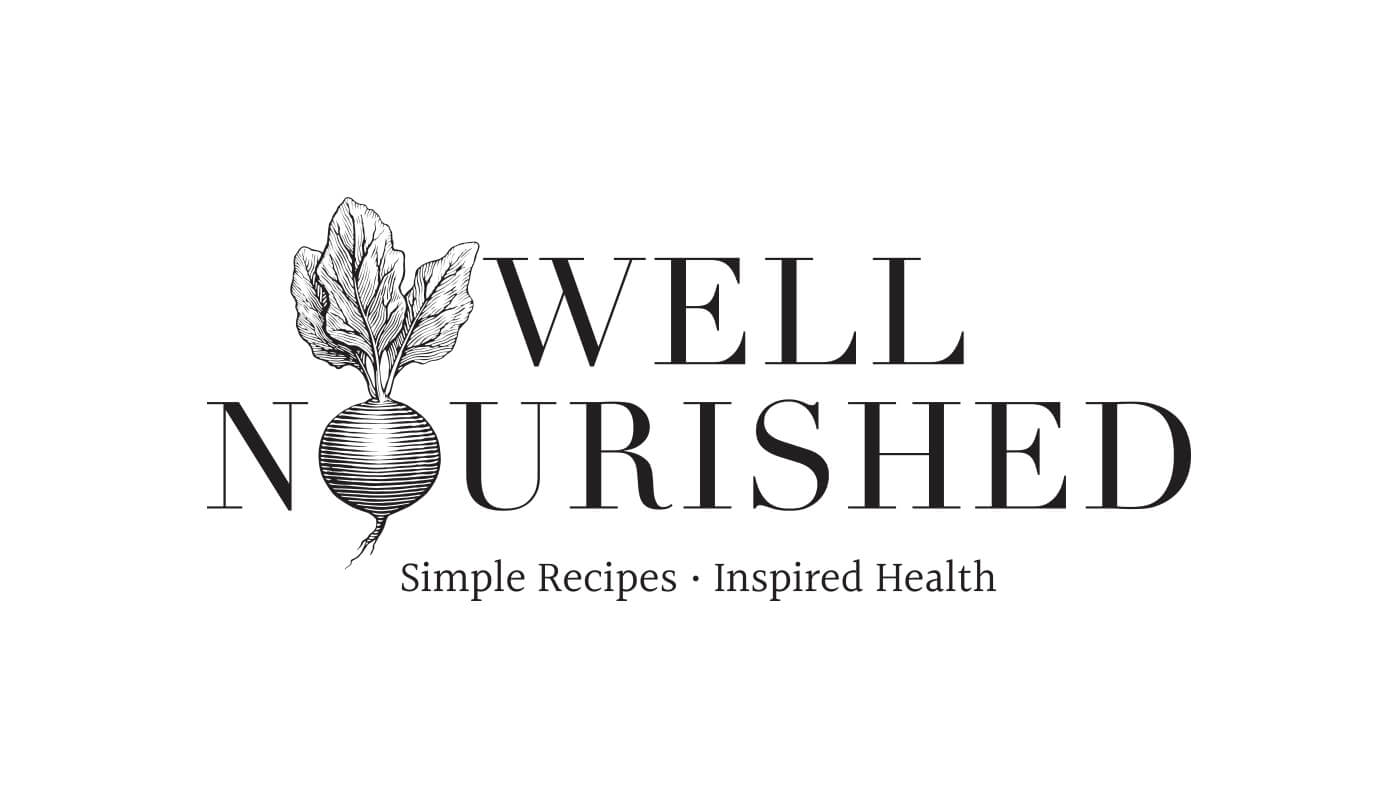 well_nourished_logo