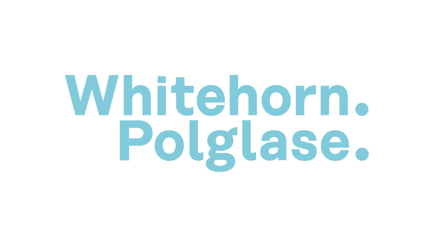 whitehorn_polglase_logo
