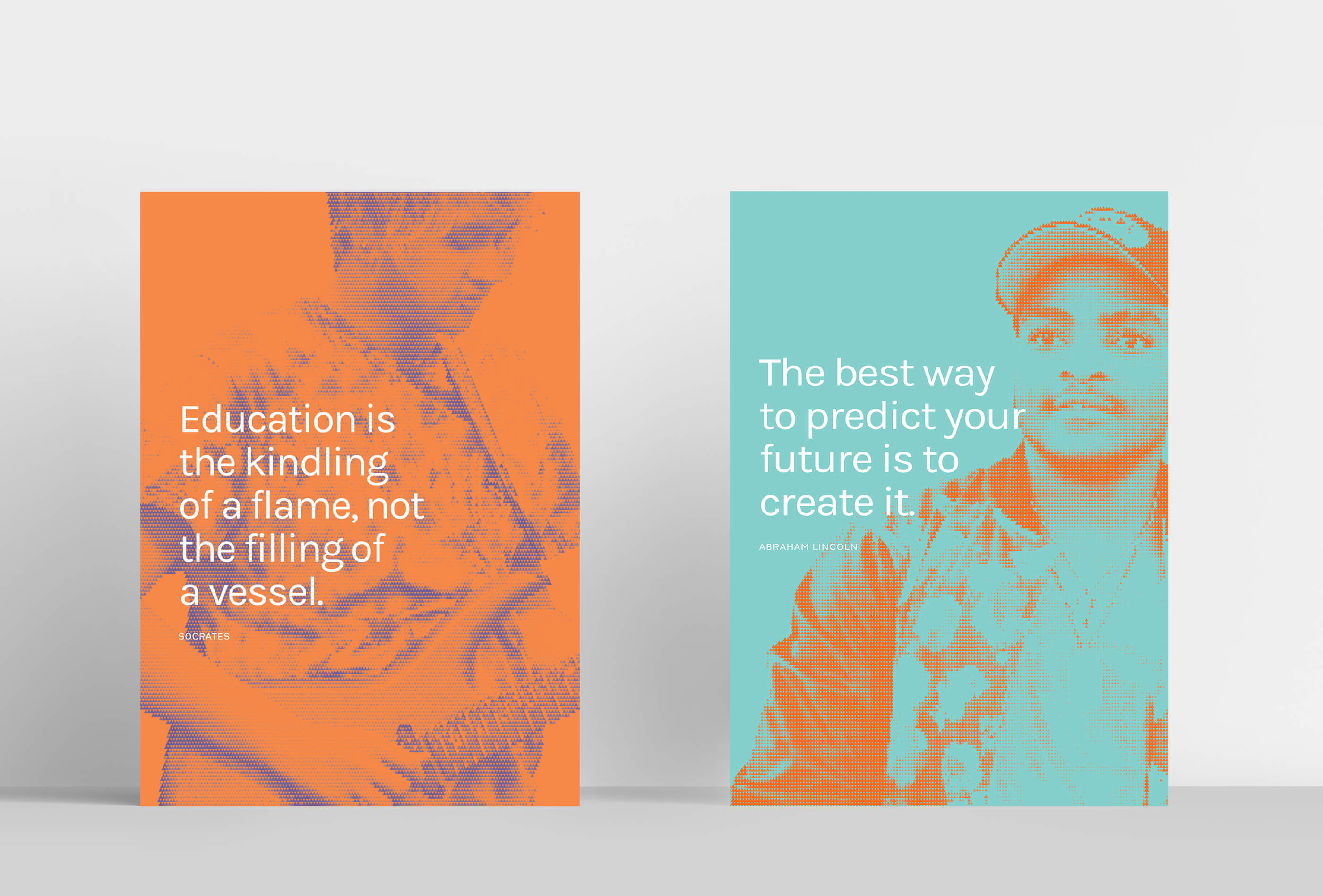 nlsc-posters1