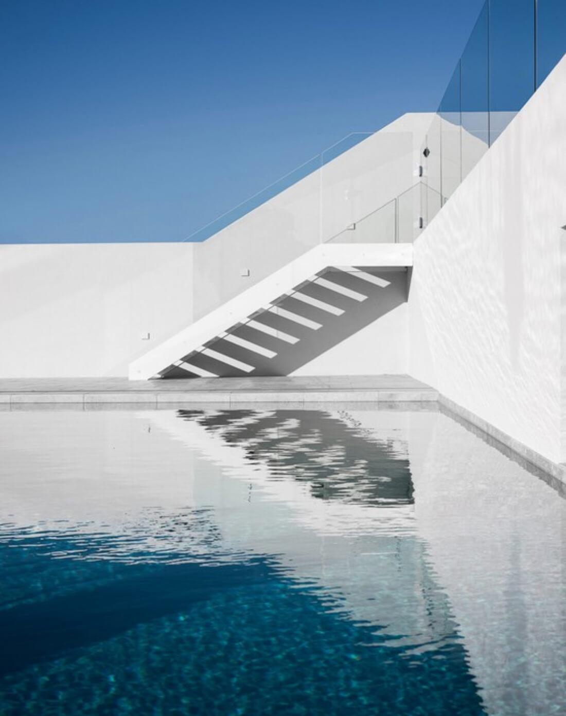 chindarsi-architect-pool