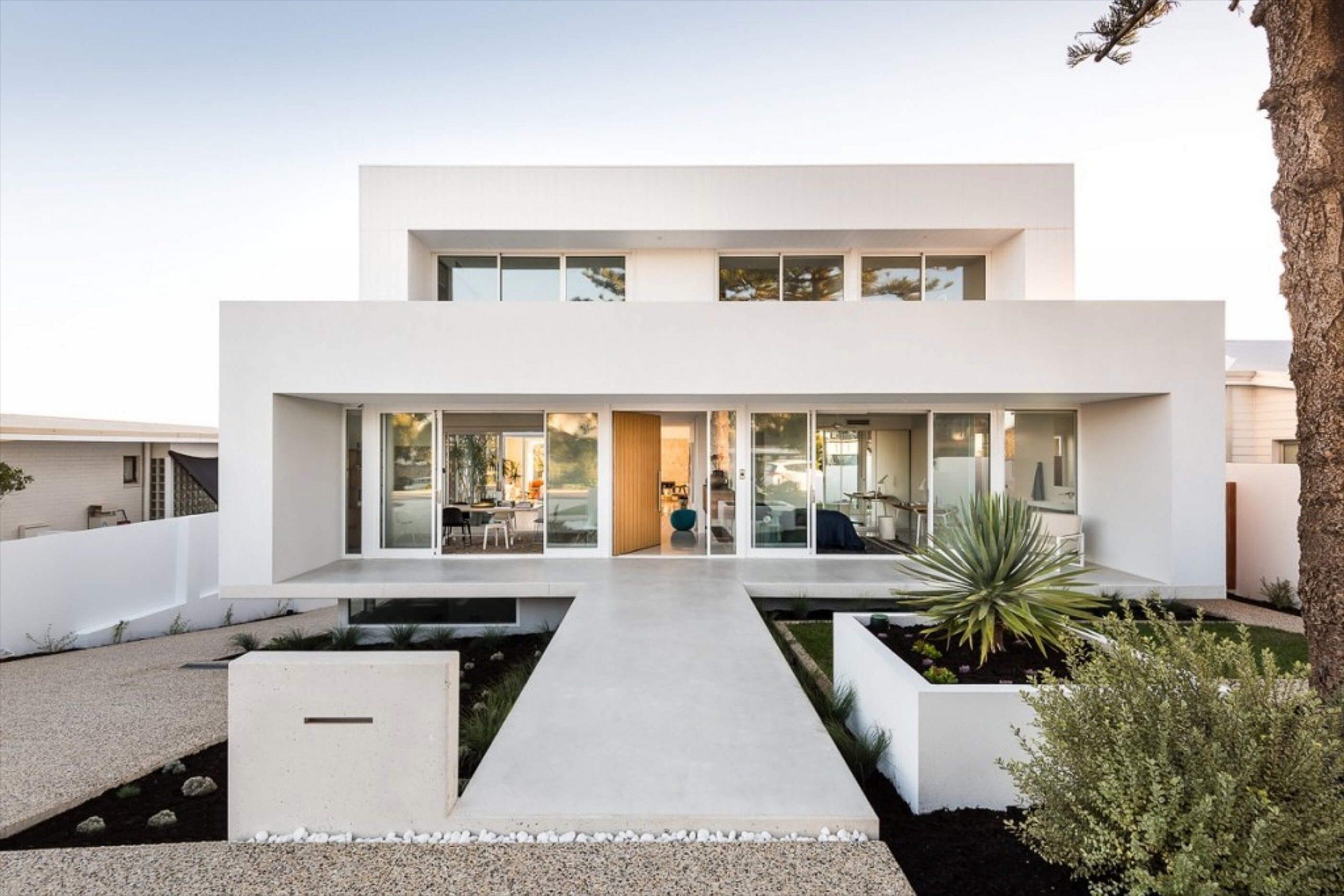 chindarsi-architects-house