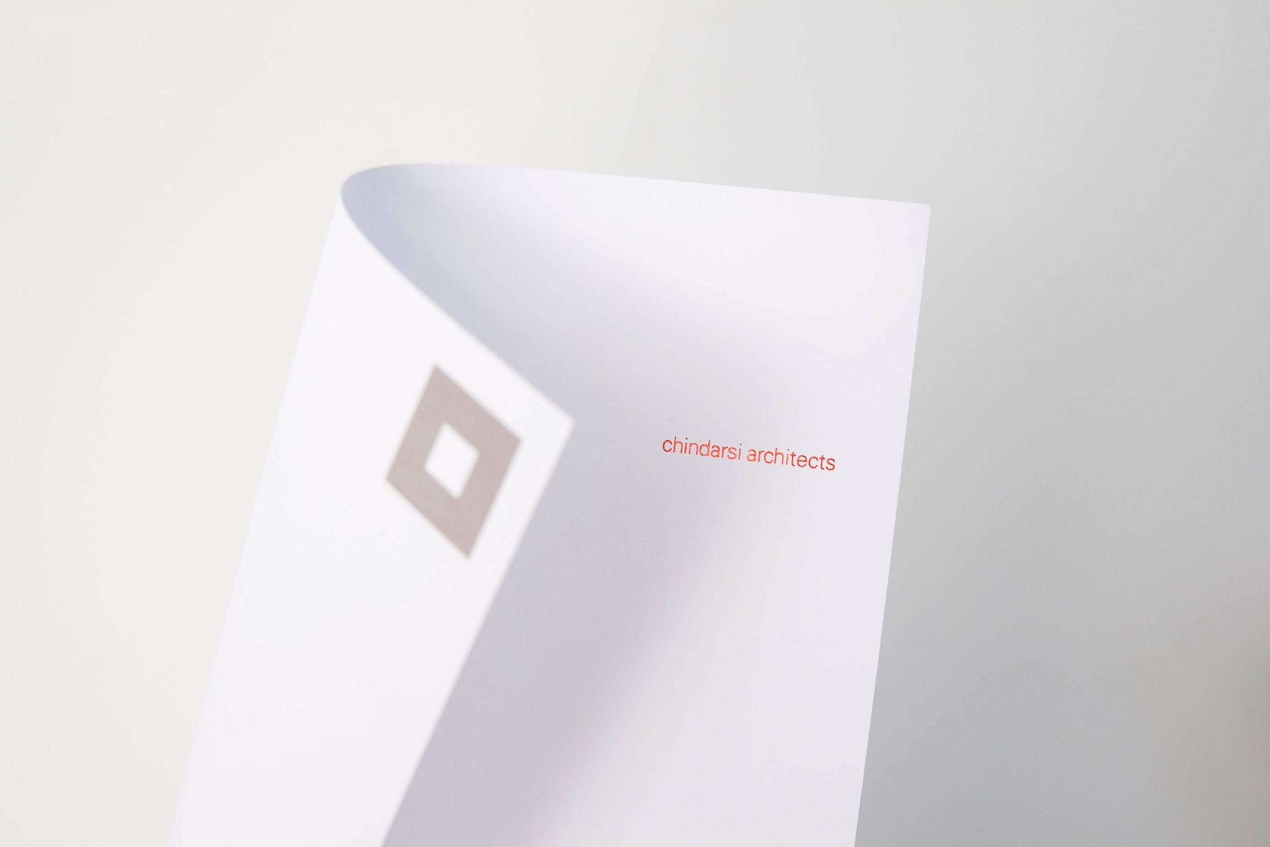 chindarsi-architects-letterhead