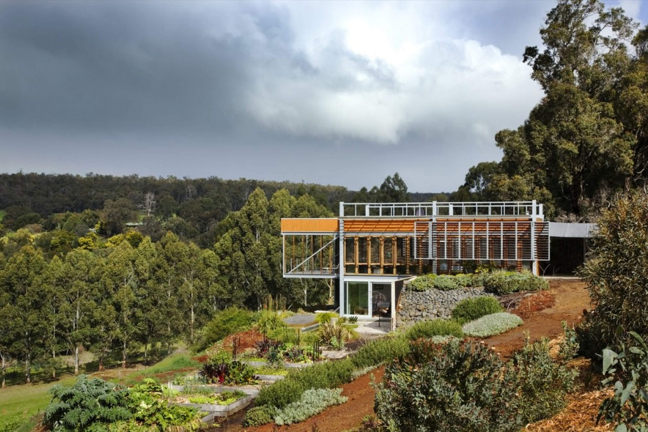 chindarsi-architects-winter-cottage