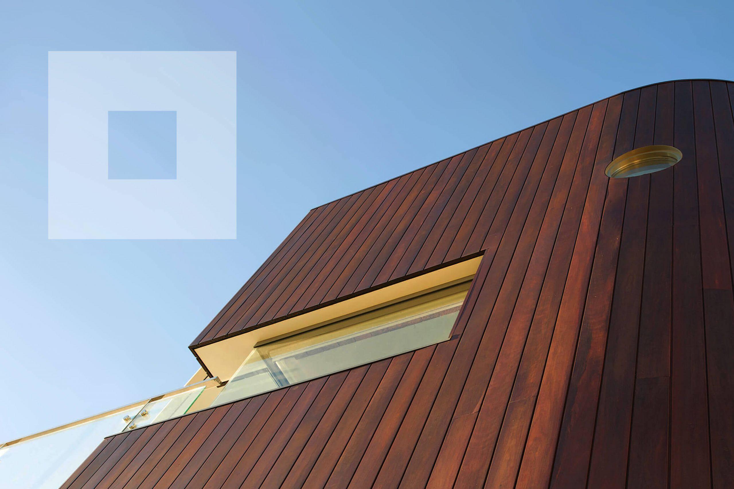 chindarsi_architects_branding