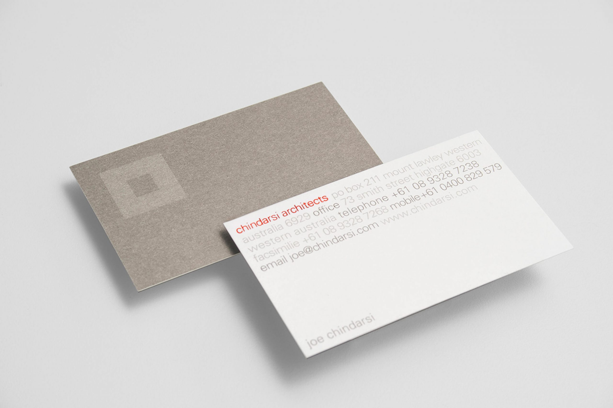 chindarsi_architects_card