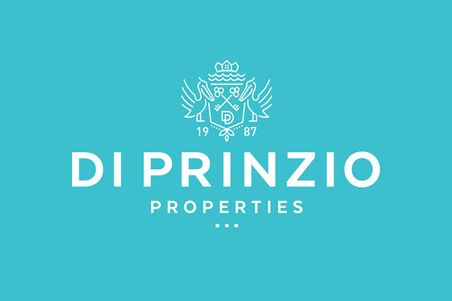 Diprinzio Properties