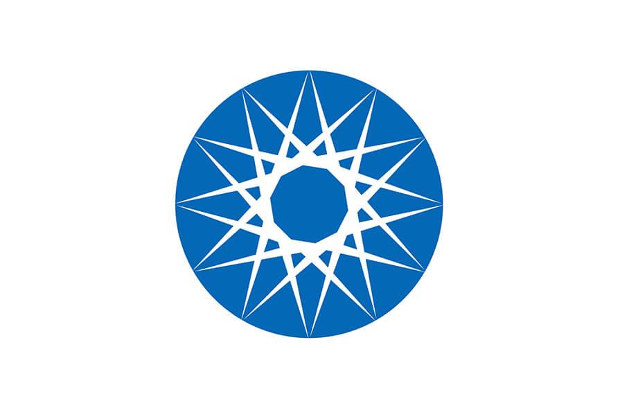 Kimberley Diamond Company