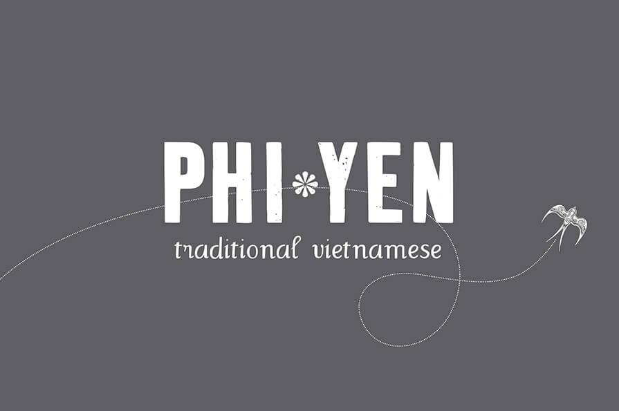 Phi Yen